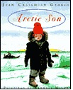 Book Artic Son