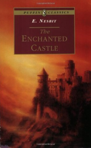Book Enchanted Castle
