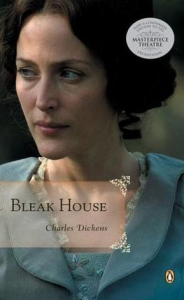 Book Bleak House