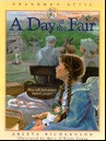 A Day at the Fair